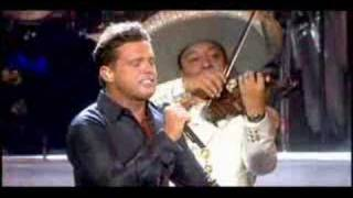 LUIS MIGUEL-Y QUE HICISTE-BY PATRY