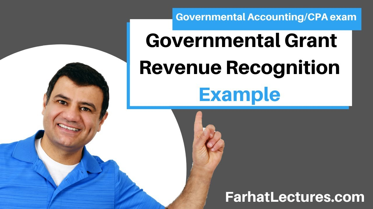 cpa quiz gov acctg Acctgn1 syllabus uploaded by mariann  proper recognition and presentation of cash and cash equivalents 8 hrs accountability learning contracts seatwork quiz.