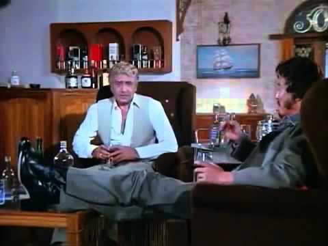 Индийские фильмы с Хема Малини