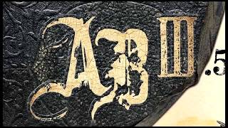 Alter Bridge - Fallout [Sub español + English Lyrics]