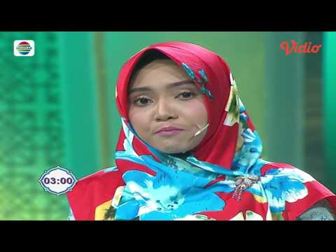 Mumpuni Handayayekti, Indonesia - Pulang Kampung (Aksi Asia 2017 Grand Final)