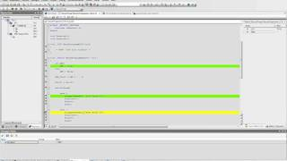 02 04 b automation studio debug tools watch trace debugger