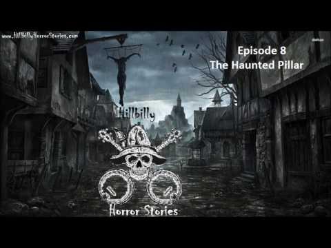 Hillbilly Horror Stories Ep 8