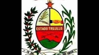 Himno del Estado Trujillo Venezuela - Banda Instrumental