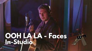 Rare Americans - Ooh La La (Faces Cover)