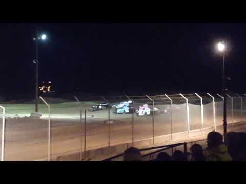 Mohave Valley Raceway 02/25/17!