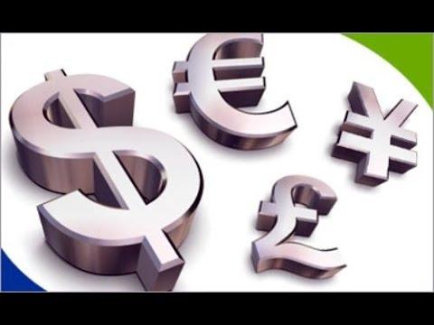 Как обменять Bitcoin? Выгодно меняем валюты!