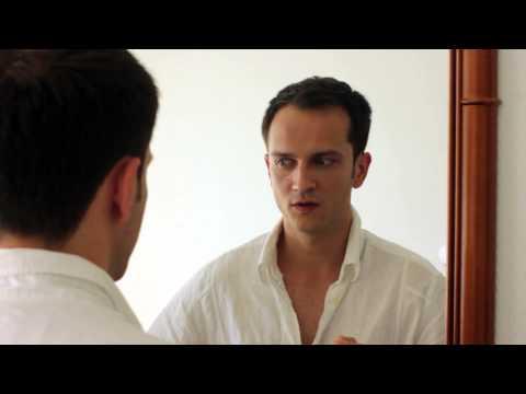 10 PENTRU FILM: Sorin Dobrin