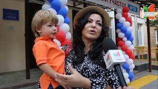Смотреть видео Москва меняется: Выборы мэра Москвы 2018 онлайн