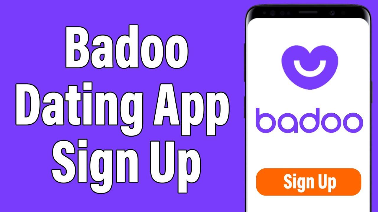 Verification badoo mobile number How do