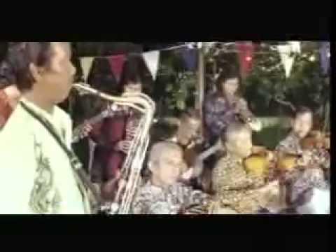 Download YouTube- Lancang Kuning - Jamal Abdillah.mp4
