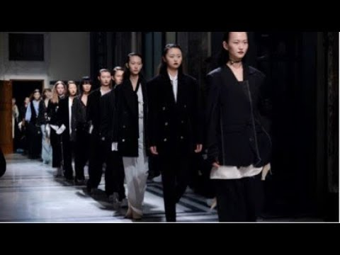 Dialogue Spring Festival Special: What is China's national dress? (II)