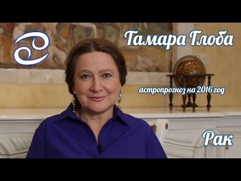 Гороскоп на 2017 год от Тамары Глоба Козерог
