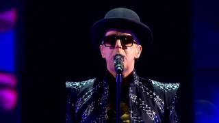 Pet Shop Boys - Pandemonium/Can You Forgive Her? (live) 2009 [HD]