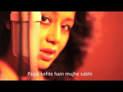 SRK STORY SONG...BY NEHA KAKKER