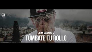 Bipo Montana / Tùmbate Tu Rollo + Taxi Dee