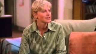 Ellen S05 E03   Roommates