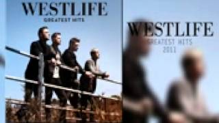 2011 westlife the greatest hits full album download hi 55012