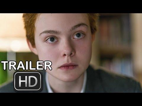 Conociendo a Ray Trailer Oficial (2015) Subtitulado HD