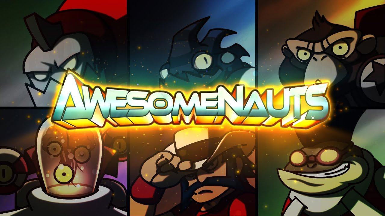 Top 10 Free Steam Games You Can Play on Linux