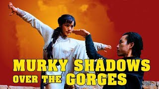 Wu Tang Collection - Murky Shadows Over The Gorges thumbnail