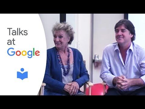 Authors@Google: Cloris Leachman