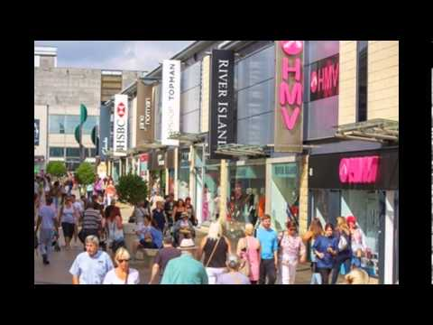 Visit Harlow, London - Top Attractions in Harlow
