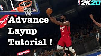 NBA 2K20 Fundamentals (Reddit Playlist Sept 7) - YouTube
