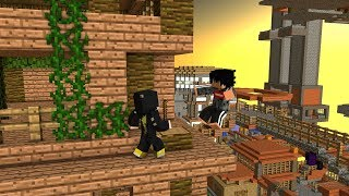 -Isolado-  Minecraft ft YTEEX