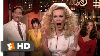 Soapdish (10/10) Movie CLIP - This is Soap Opera (1991) HD
