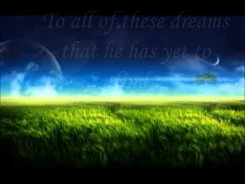 Pages - Three Doors Down lyrics