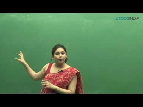 ORIENTATION Video lecture of Class 11th BOTANY by Dr. Shivani Bhargava (SB Mam)