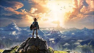 World's Most Epic Adventure Music | 2-Hour Orchestral Music Mix