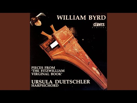 The Carman's Whistle: Musica Britannica 36