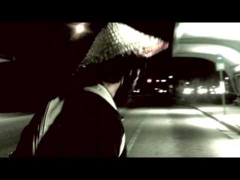 JDZmedia - Durrty Goodz - David Rodigan [Net Video]