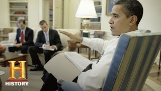 Скачать Obama Communicator In Chief The 44th President In His Own Words History