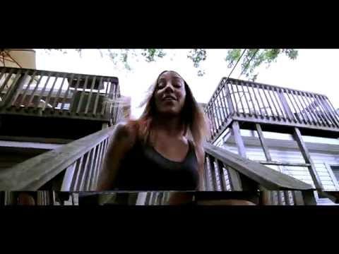 Nessie Blaze - Sky Is The Limit directed by DJ Bey