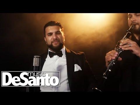 Tzanca Uraganu - Nevasta tu m-ai sustinut (Official Video) █▬█ █ ▀█▀