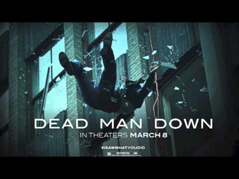 Dead Man Down Soundtrack