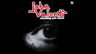 John Valenti - Why Don