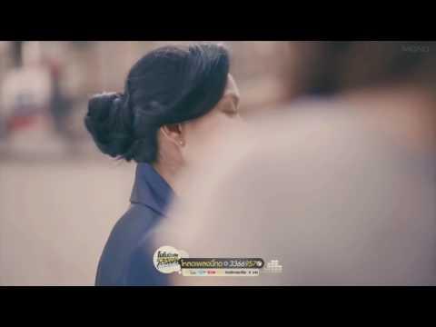 Alkodia-Salah Aku Music Video Offical (Fans)