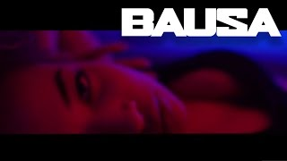 Bausa – Tropfen (Official Snippet Video)