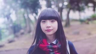 NGT48 荻野由佳 × 石井麻里