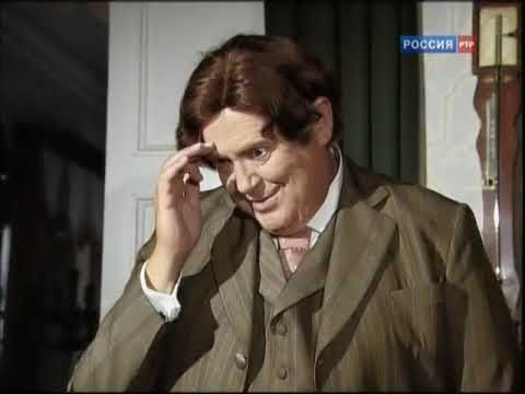 Городок - Лев Толстой (ЖЗЛ)