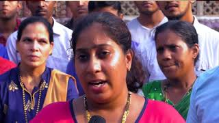 Hindu V/s Believers: Pastor Domnic Has Not Murdered Anyone Say Believers