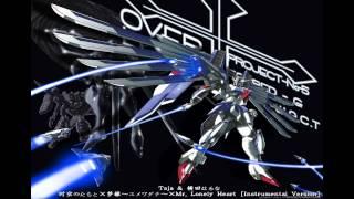 時空のたもと×夢轍~ユメワダチ~×Mr. Lonely Heart [We ♥ Gundam Songs!!]