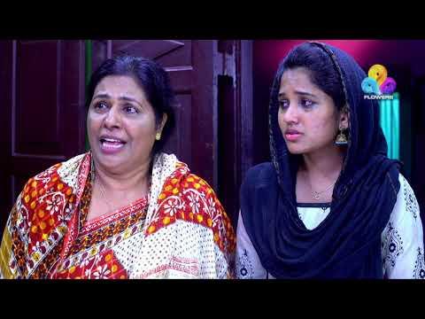 Flowers TV Arundhathi Episode 116