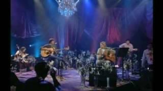 Nirvana MTV Unplugged REHEARSAL- subtitulado español(1)
