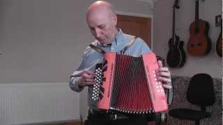 Learning To Play The Melodeon Blog 24 -  Silent Night