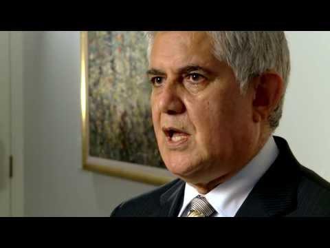 Australian Diabetes Council 75 Years - A Shared Voice For Diabetes